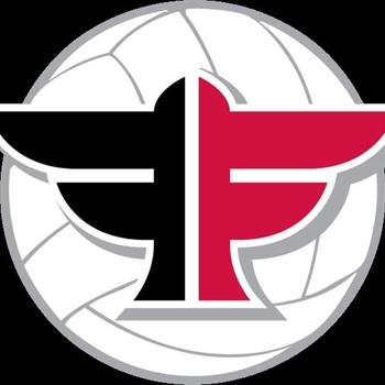 Frisco Flyers - Flyers 16 APX-Gi
