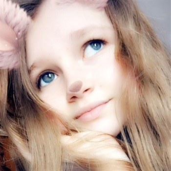 Lillyanne Bartosch