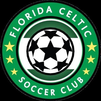 Florida Celtic Soccer Club - '02 Boys