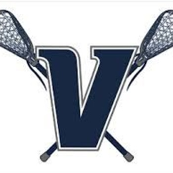 Vista del Lago High School - Vista Girls Lacrosse