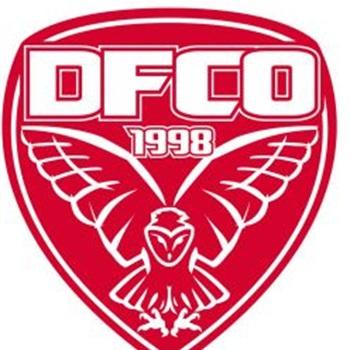 Dijon FCO - DFCO - PRO