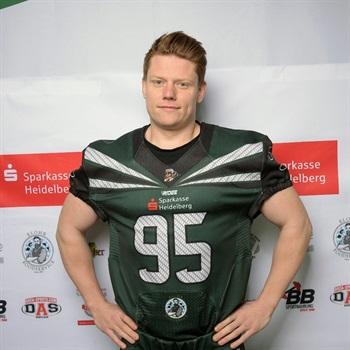 Sebastian Seitz