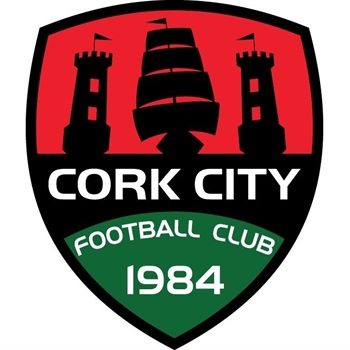Cork City Women's FC - Cork City Women's FC