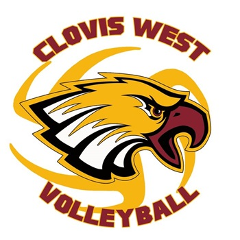 Clovis West High School - Boys Volleyball - Varsity