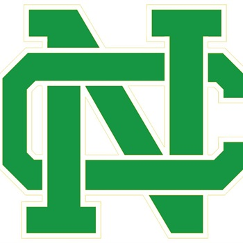 Newark Catholic High School - Boys Varsity Football