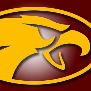Central Regional High School - Girls' Varsity Lacrosse