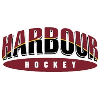 North Harbour Hockey - North Harbour Women