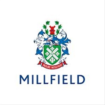 Millfield School - Milfield School