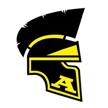 Amity Regional High School - Girls' Varsity Softball