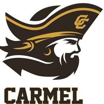 Carmel Catholic High School - Boys Varsity Football