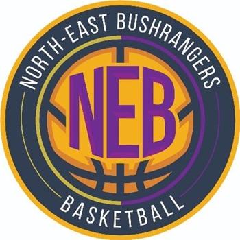 North-East Bushrangers - NE Bushrangers