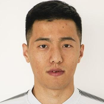 Chu Jinzhao