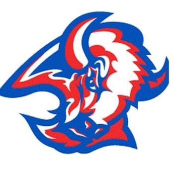 Republic County High School - Boys Varsity Football