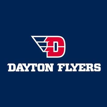 University of Dayton - University of Dayton Flyers
