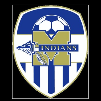 McEachern High School - Boys Varsity Soccer