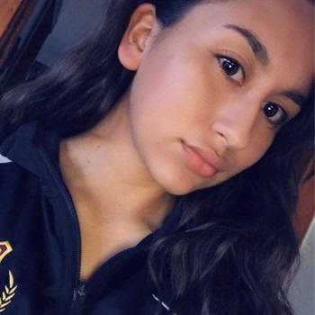 Laura Saucedo