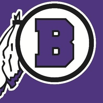 Bonham High School - Boys Varsity Football