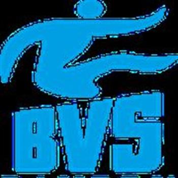 Behinderten- und Rehabilitations-Sportverband Bayern e. V. - Team Bayern