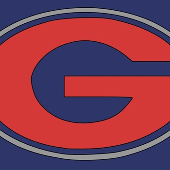 Grafton High School - Varsity Football
