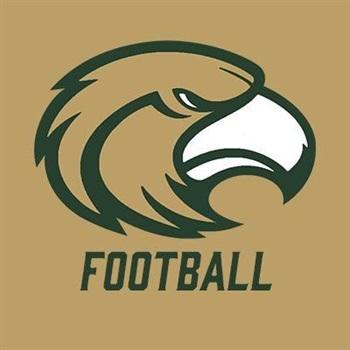 Fleming Island High School - Golden Eagles Varsity Football