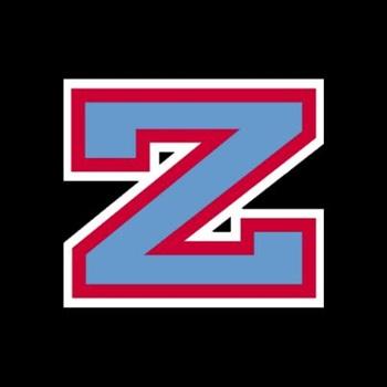 Zachary High School - Boys Varsity Football