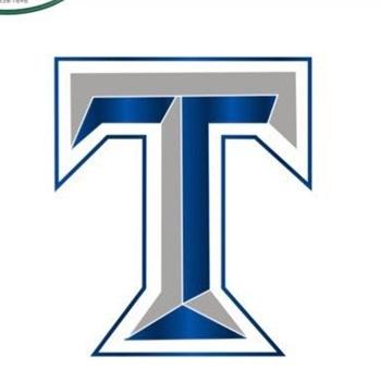 Turner County High School - Boys Varsity Football