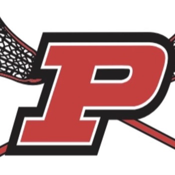 Plainedge High School - Girls' Varsity Lacrosse