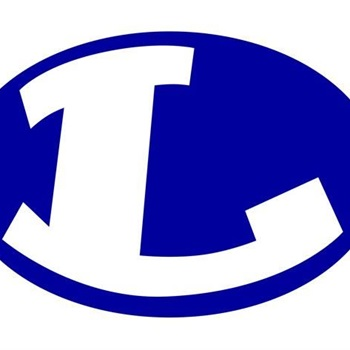 Lampasas High School - Lampasas Badgers Varsity Football