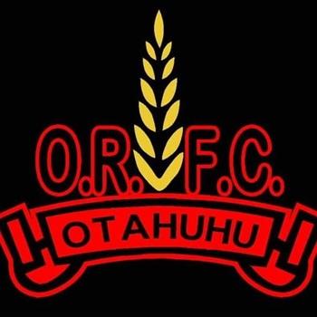 Otahuhu Rugby Football Club - Otahuhu Premier