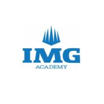 IMG Academy Soccer - IMG Academy Boys U-14