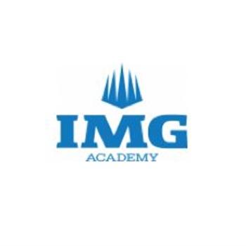 IMG Academy - IMG Academy Boys U-18/19 (17-18)