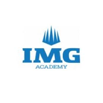 IMG Academy - IMG Academy Boys U-17/18 (2016)