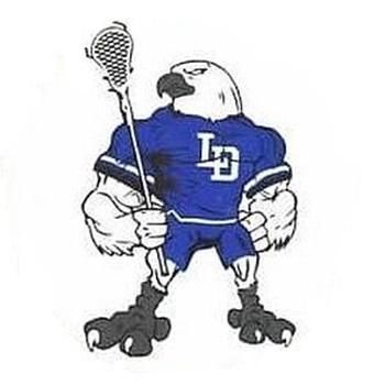 Lower Dauphin High School - Boys Varsity Lacrosse