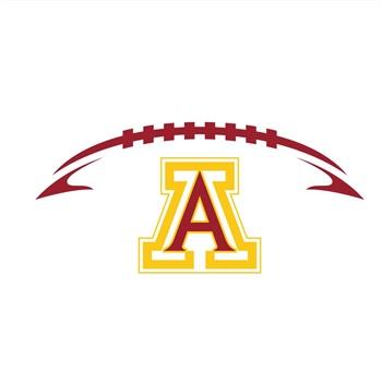 Arcadia High School - Boys' Freshman Football