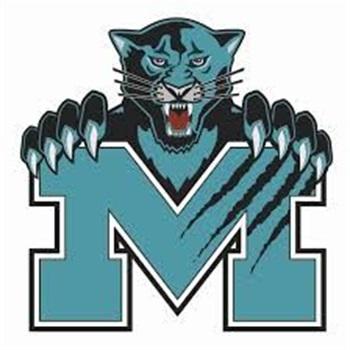 Massaponax High School - Varsity Boys Soccer