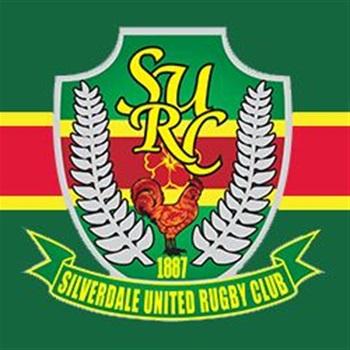 Silverdale United Rugby Club - Silverdale Premiers