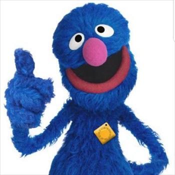 Austin Grover