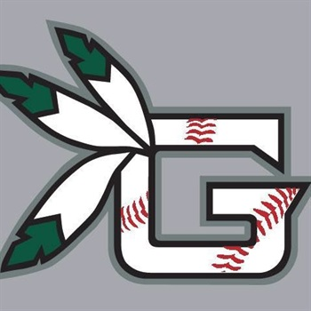 Guilford High School - GHS Boys' Varsity Baseball
