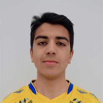 Mohammed Ali Akhtar