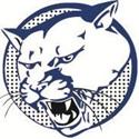 Cross County High School - HS Band
