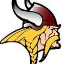 Long Beach City College - Mens Varsity Football