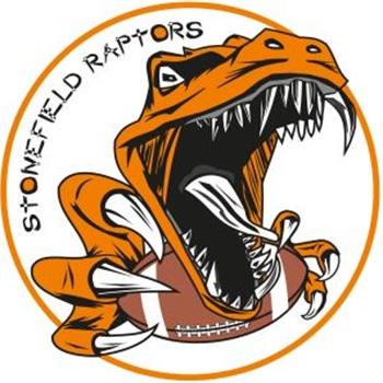 Stonefield Raptors - Stonefield Raptors