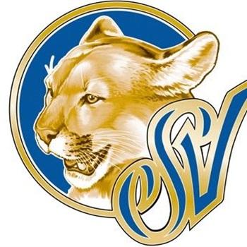 Sierra Vista High School - Varsity Boys Basketball