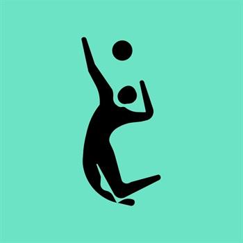 Meraki Volleyball - Meraki 15-1