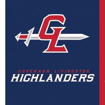 Governor Livingston High School - Boys Varsity Lacrosse