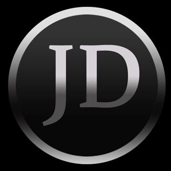 Jadarian Price