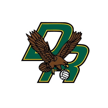 Dighton-Rehoboth Regional High School - Boys Varsity Volleyball