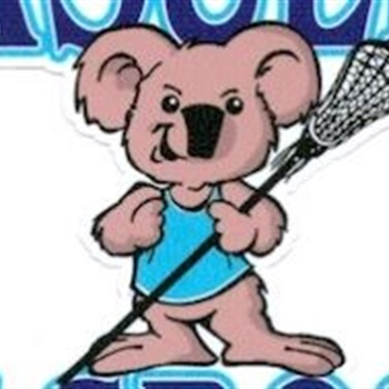 The Ursuline School - Ursuline Varsity Lacrosse