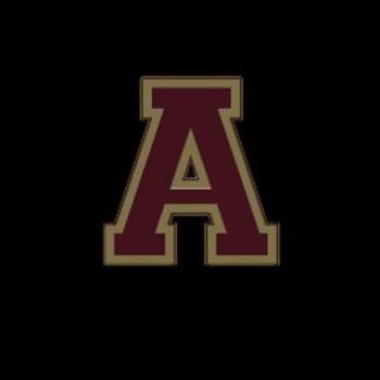 Atoka High School - Varsity Football