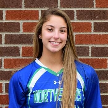 Brooke Nicolaos